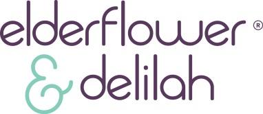 Elderflower&Delilah_logo.jpg